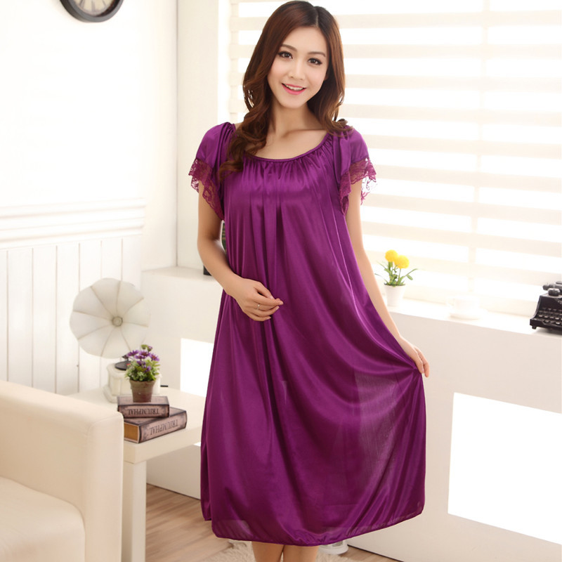 new summer women\'s sleepwear maternity pajamas pregnancy sleepwear ...