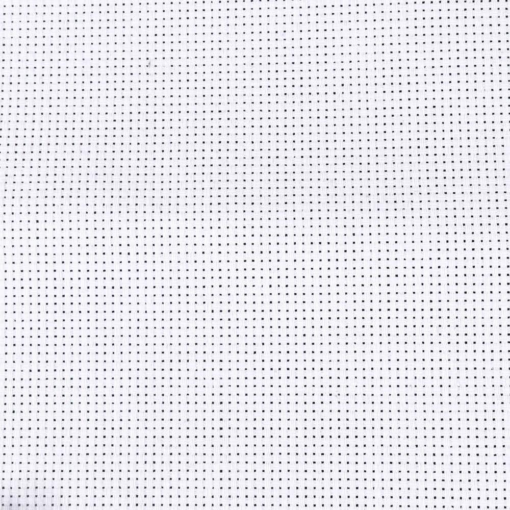 1 Pc Tessuto Del Ricamo A Mano Tessuto Del Ricamo A Punto Croce Su Tela Da Cucire Artigianali di Cucito FAI DA TE Del Ricamo Del Panno