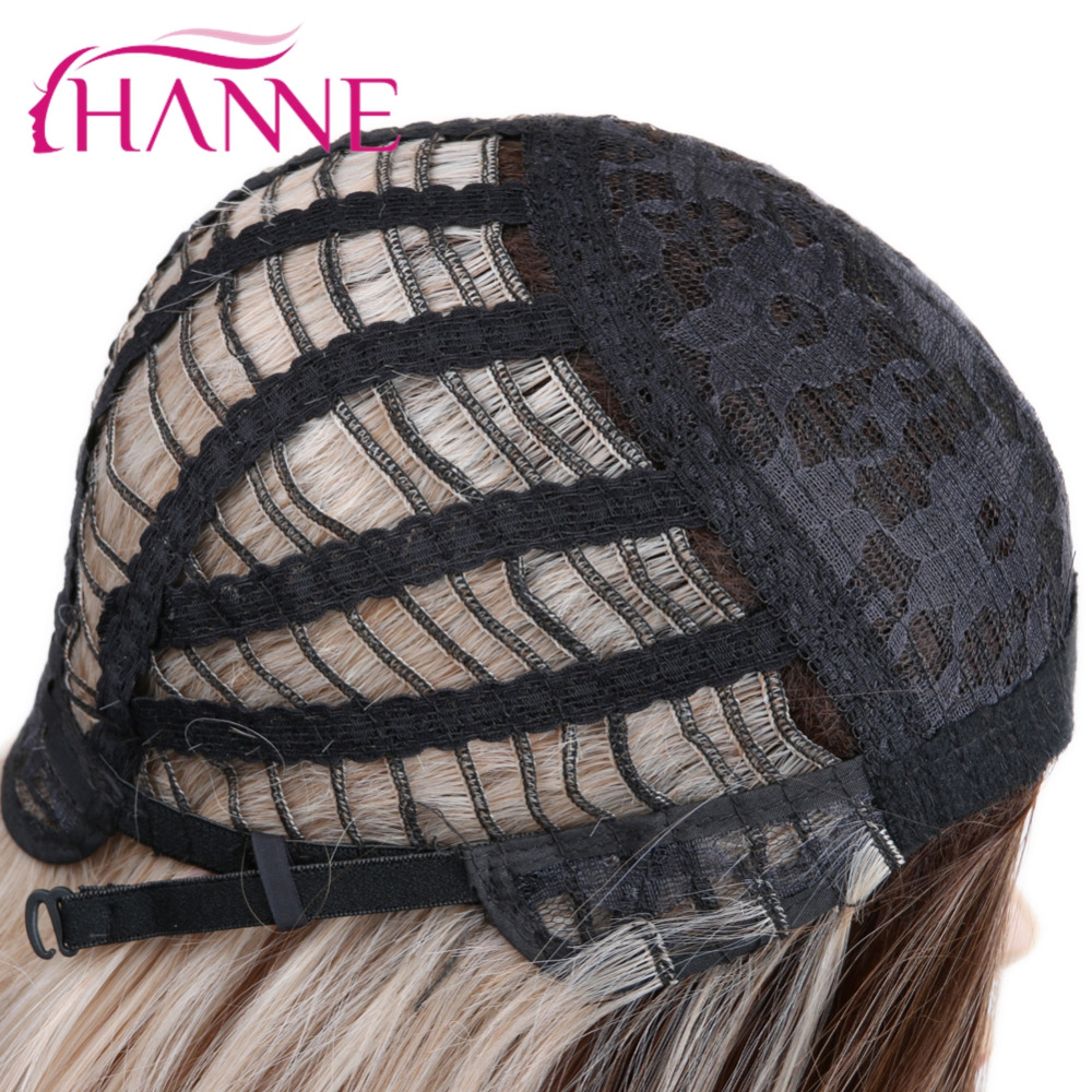 ombre wave  wig08