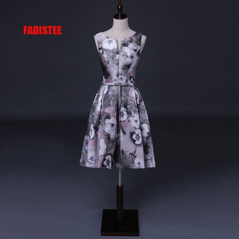 Коктейльное платье v/up veatidos