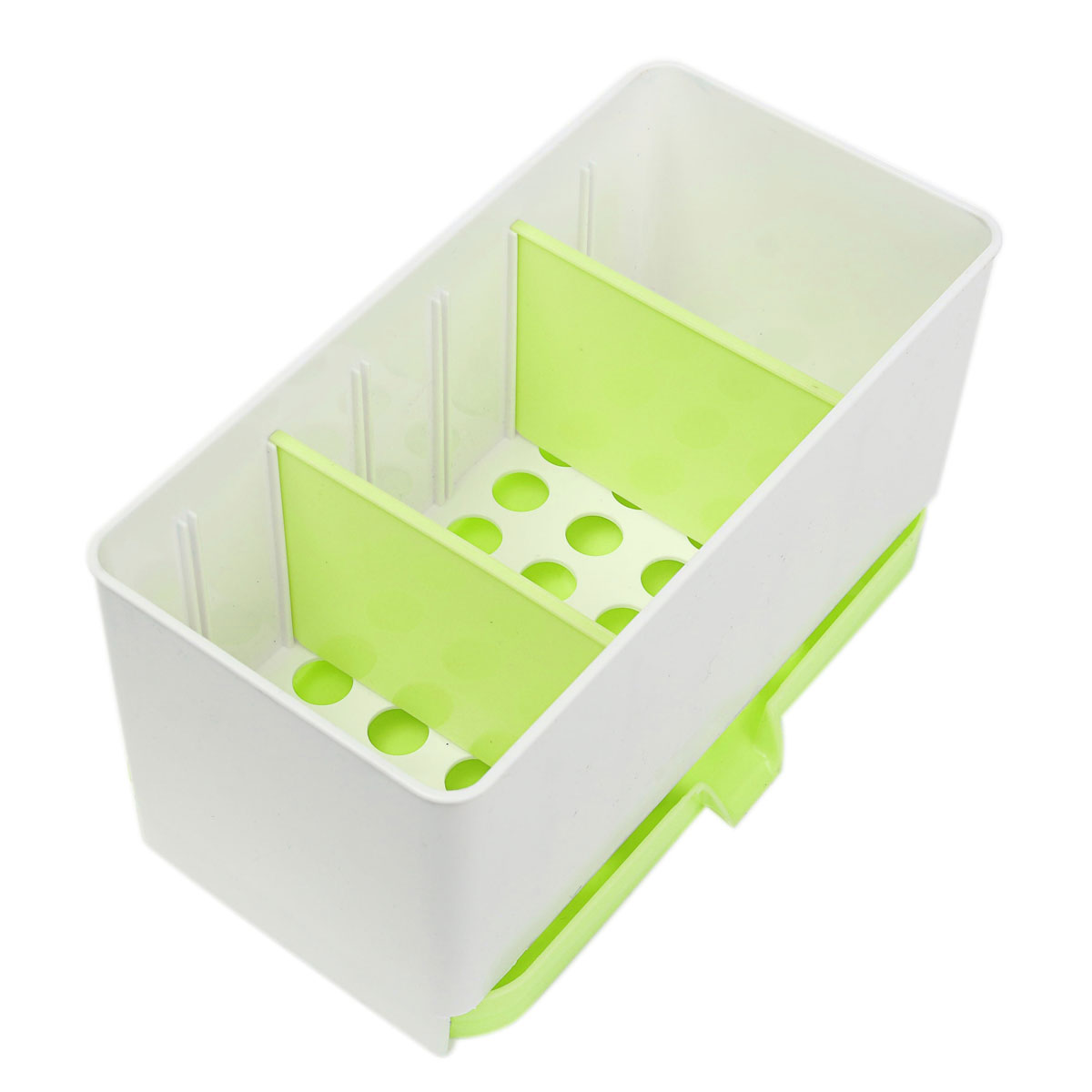 Kitchen Tidy Aliexpresscom Buy Utensils Holder Rack Caddy Sponge Basket Wash