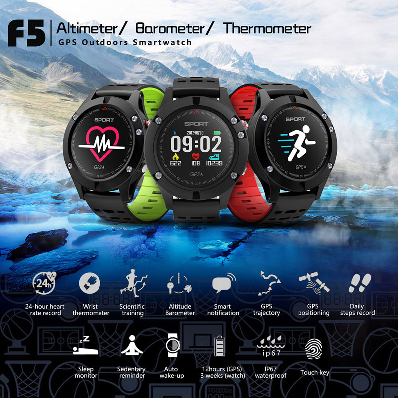 RACAHOO-Smart-Watch-GPS-Multifunction-Sports-Watch-Altimeter-Barometer-Thermometer-Heart-Rate-Sleep-Monitoring-Smartwatch0000