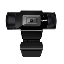 HXSJ S70 HD Webcam Autofocus Web Camera 5 Megapixel support 720P 1080 Video Call Computer Peripheral Camera
