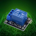5V One 1 Channel Relay Module Board Shield For PIC AVR DSP ARM MCU Arduino for Diy