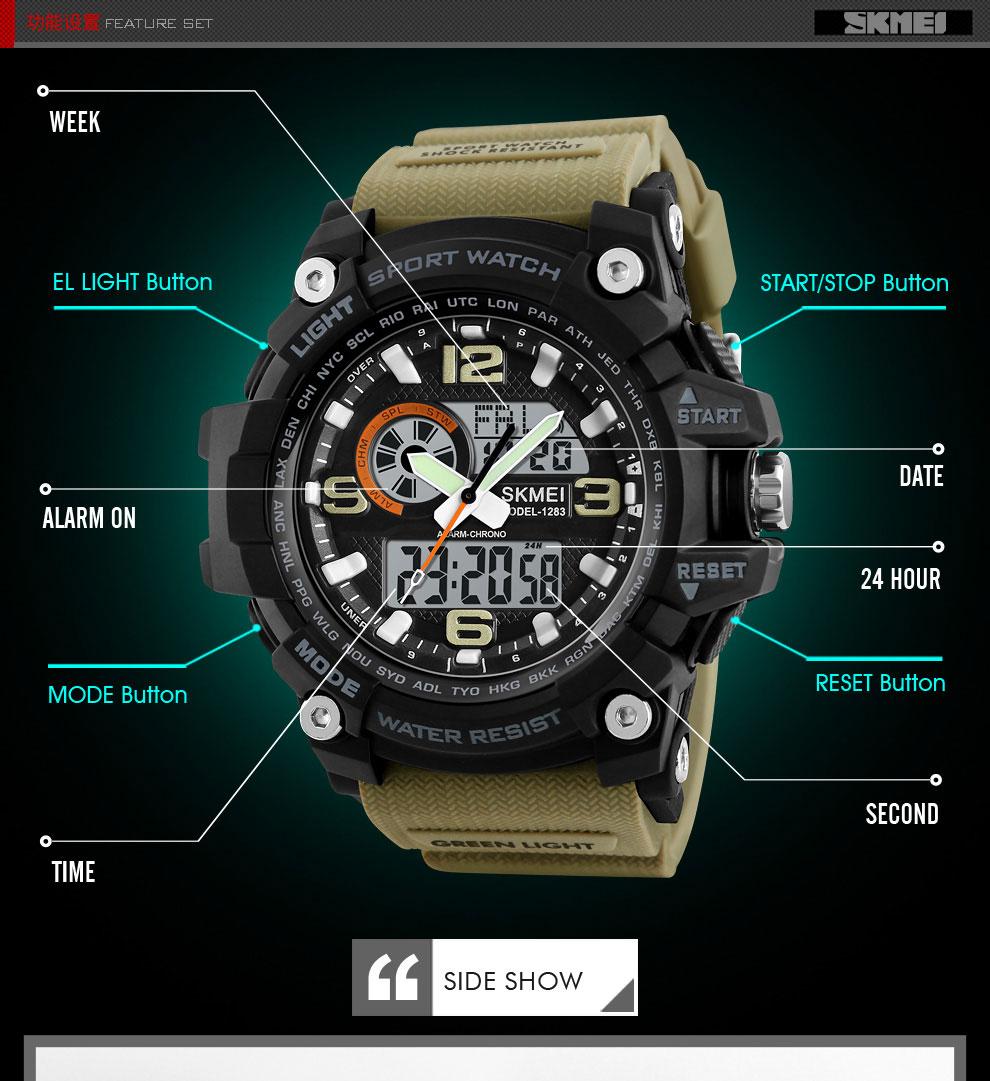 1283sport-watch1-(2)_01