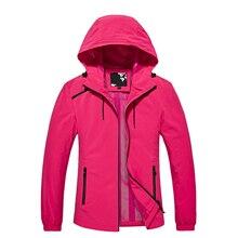 CavalryWalf стрейч Softshell Открытый пеший Туризм куртка для мужчин женщин Осень Спорт на открытом воздухе пальто треккинг Восхождение муж