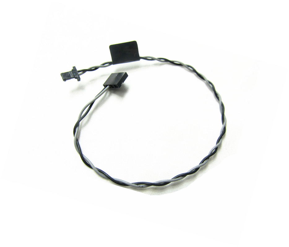 New Hard Drive Temp Sensor Cable for iMac 21.5 A1311 922-9216 Seagate 593-0998