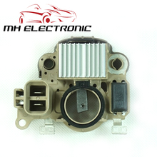 MH Электронный генератор регулятор 12 Вольт IM369-3260 IM369 для Mitsubishi 369 vr-h2009-108 для Mercury для Nissan