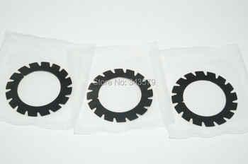 MBO folding machine parts,Blade Perforating ,50 210 970,50210970,61.5x40x0.5x16T