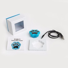 Alibaba Express Hot Selling GPS Tracking For Baby GSM Wifi Tracker Locator Personal