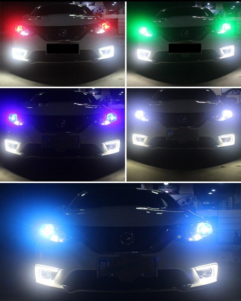 H8-RGB-APP-015