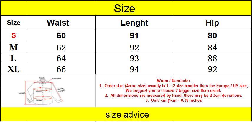 Mesh Pattern Print Leggings (14)