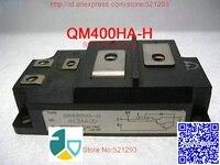 Free Shipping QM400HA H QM400 QM400HAH 2PCS LOT In Stock