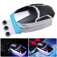 External Laptop Cooling Pads Low Noise Vacuum Cooler USB Fan Mini Air Extracting Cooling Pad Fan