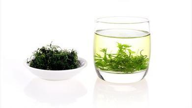 500g chá de erva Fiveleaf Gynostemma chá Gynostemma pentaphyllum chá chá Herba Gynostemmatis