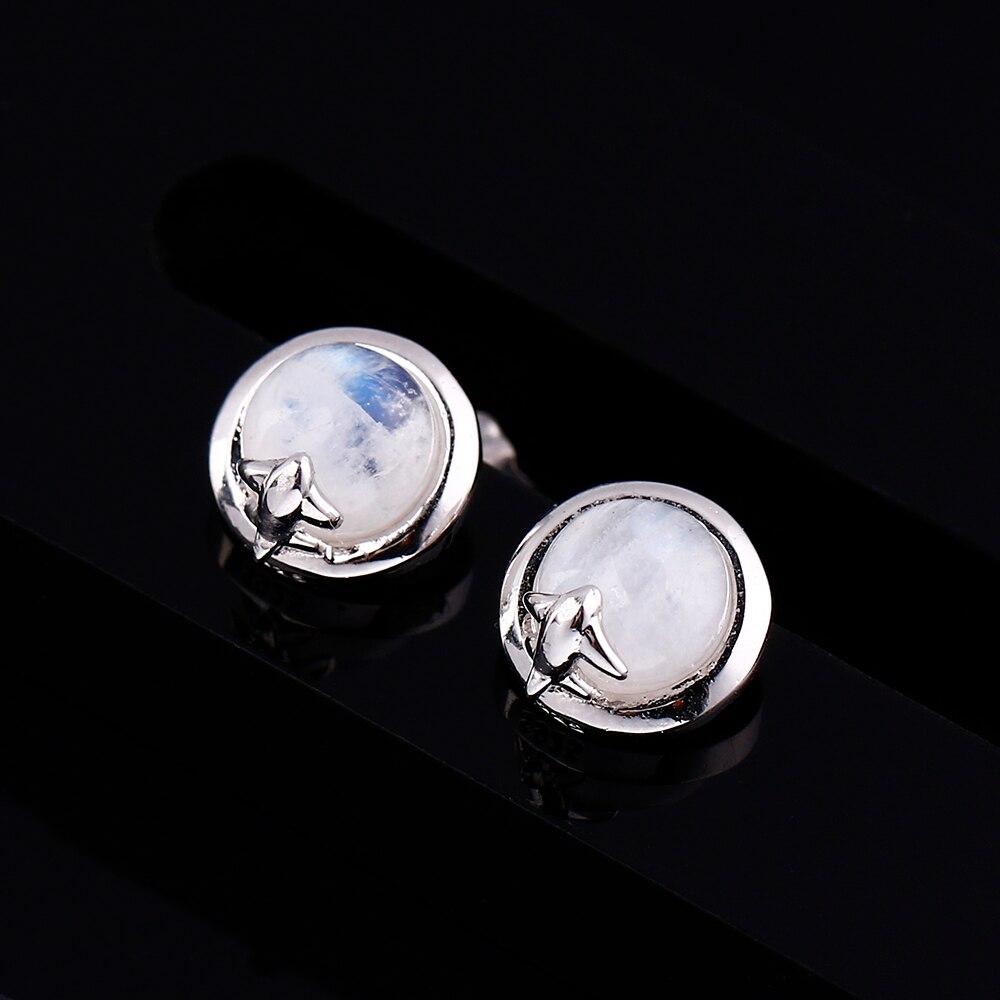 moonstone-sturd-earrings (3)