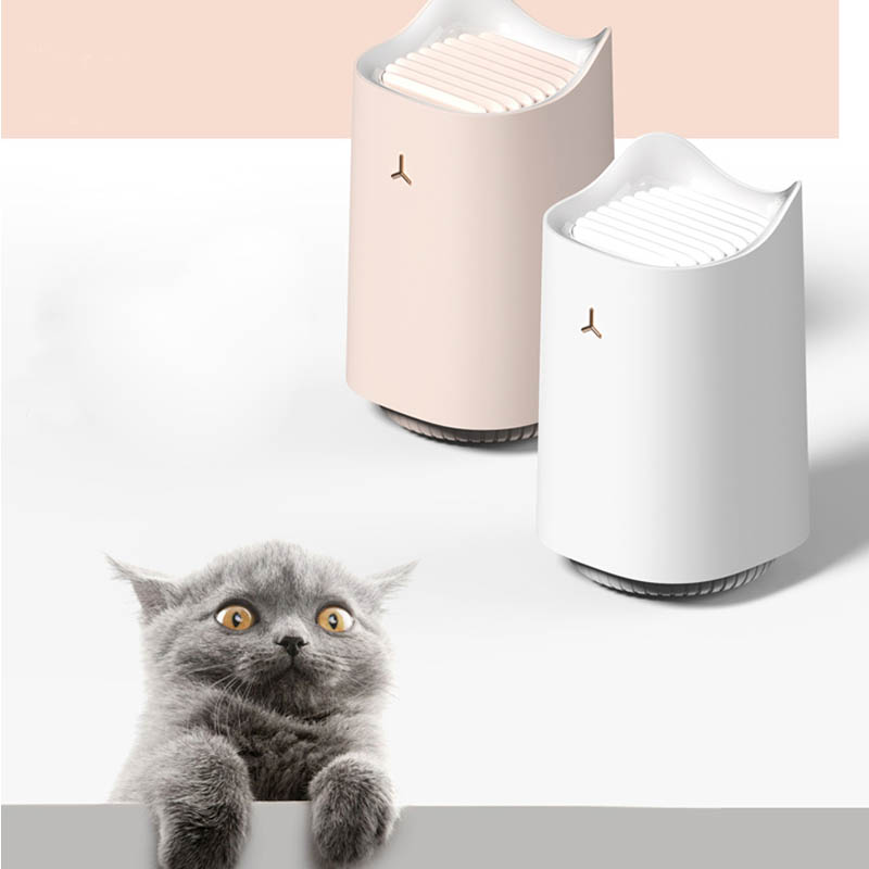 Mosquito Killer Lamp USB Charging Electric Mosquito Dispeller Led Light Trap Radiation free silent mosquito killer for bedroom in LED Night Lights from Lights Lighting