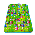 Mat for Children Carpets Kids Toys Rug Developing Rug Play Mats  Rugs Games Play Children's Rugs baby toys Gifts for children