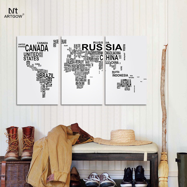 Home decor stores online indonesia map.