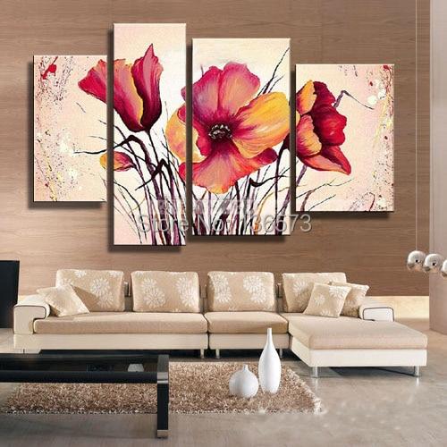 Wall Art Cheap - ideasplataforma.com