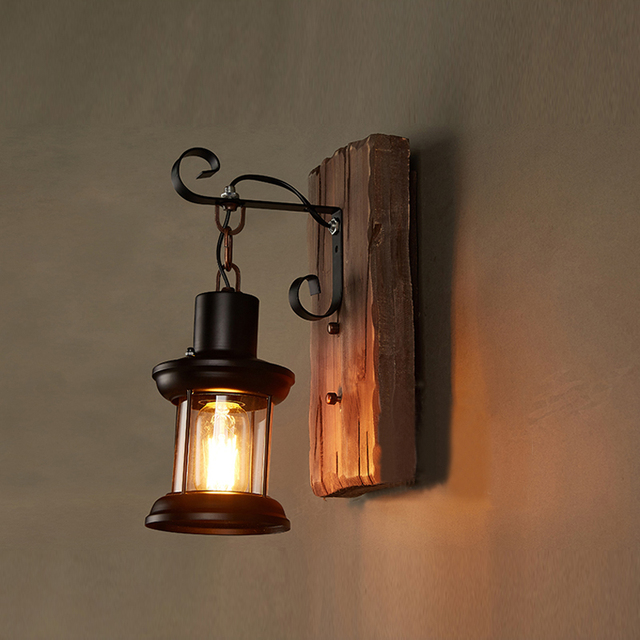 Edison Bulb Wall Garden Light Indoor Decorative Lights. Modern Dining Room Tables. Home Decor Outlet. Artificial Flower Decoration For Home. Decorations For Tables. Brown Furniture Living Room. Large Decorative Wall Shelves. Wall Decor Adhesive. Dining Room Leather Chairs