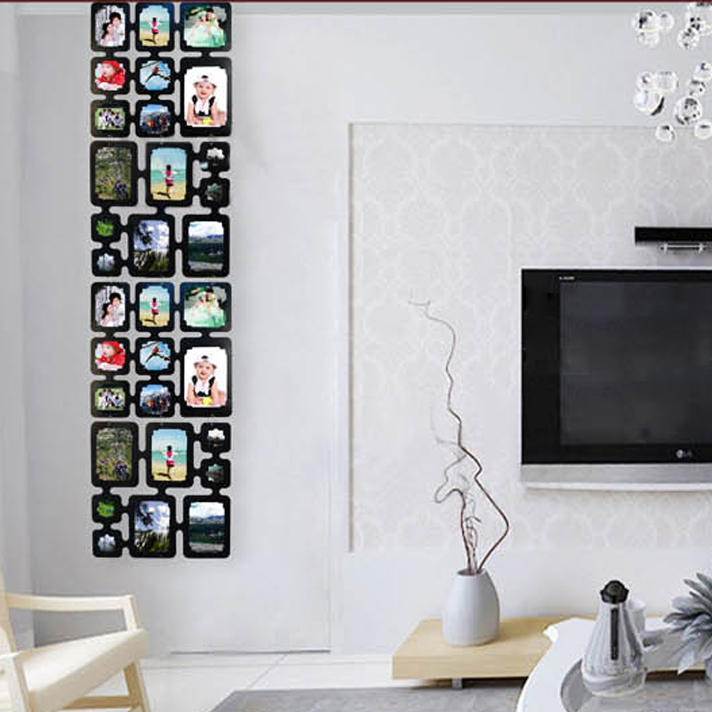 Online get cheap diy room divider Decorative hanging room dividers