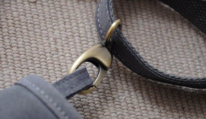 genuine leather fringe tassel bags women shoulder crossbody bag women's handbags bag (30)