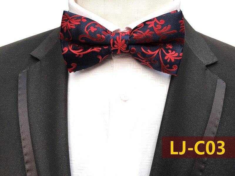 LJC03