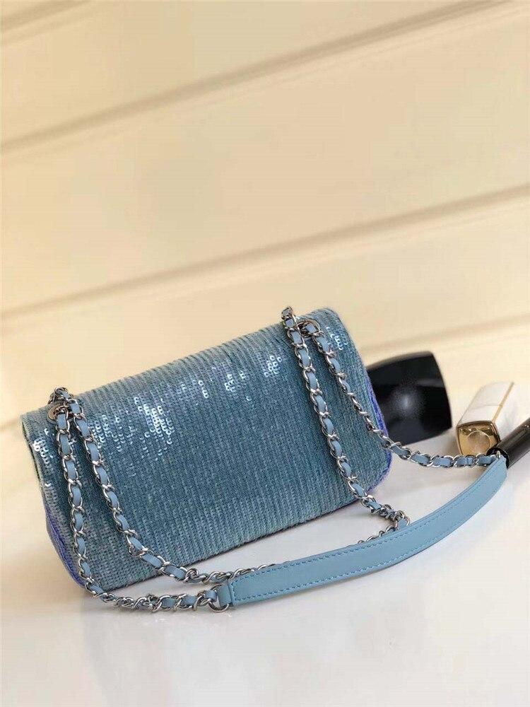 Leder Hohe Echtem Berühmte Umhängetaschen Frauen Marke b Handtaschen A Runway Qualität Für Designer Luxus Taschen 100 z5wx7pz