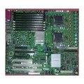 Placa madre para GU083 F9382 DT031 Precisión 490 DUAL XEON Dual CPU Socket bien probado de trabajo