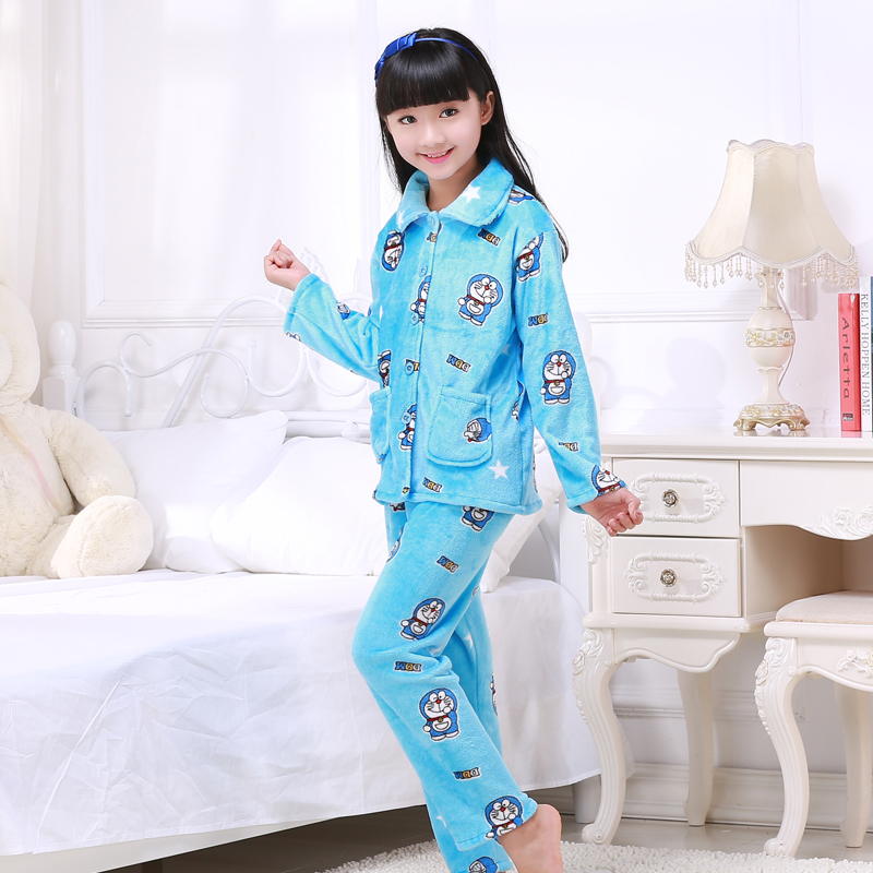 Shop for and buy kids silk pajamas online at Macy's. Find kids silk pajamas at Macy's.