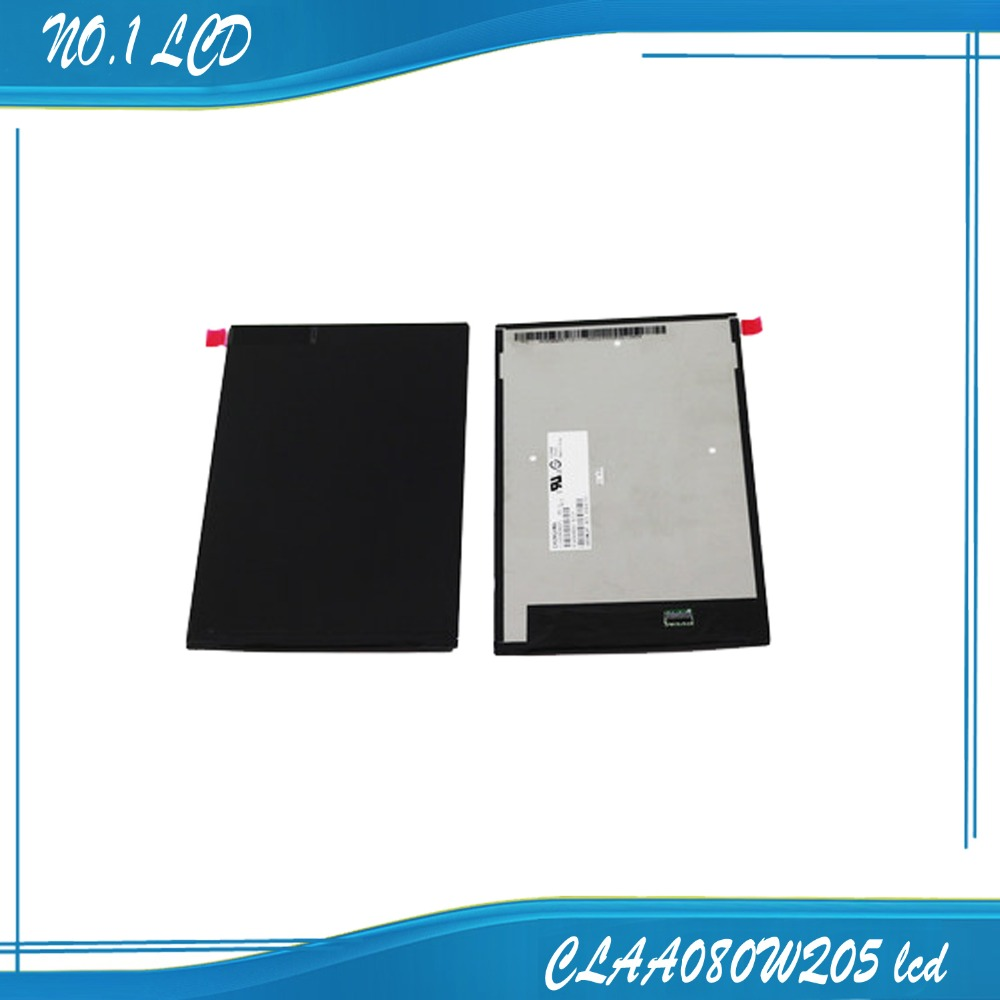 Подробнее о For Lenovo A5500 1280X800 New LCD Display Panel Screen Monitor Replacement 100% Test Before Free Shipping for lenovo a5500 1280x800 new lcd display panel screen monitor replacement 100