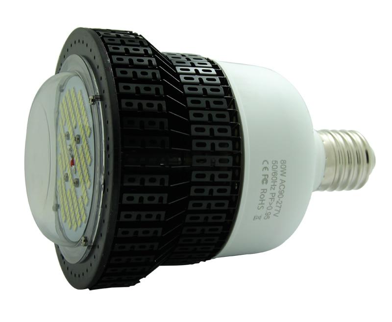 Mogul Base Led Light Bulbs