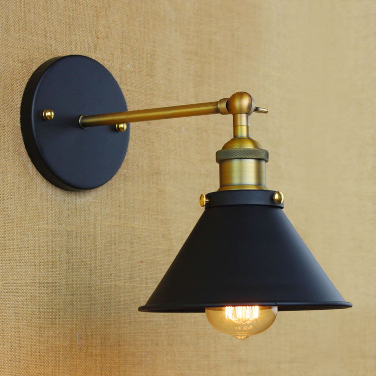 Regjistrimet e dritës së dritës antike të verdhë antike - Ndriçimit të brendshëm - Foto 5