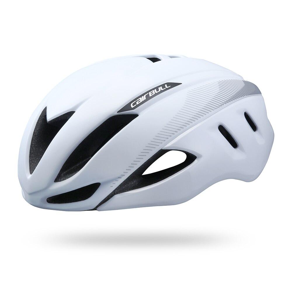 Bike Helmet MTB Cycling Bike Sports Safety Helmet Aerodynamics Bike Helmet for Men Women Ultra Light Cycling Bicycle Helmet Bicycle Helmet     - title=