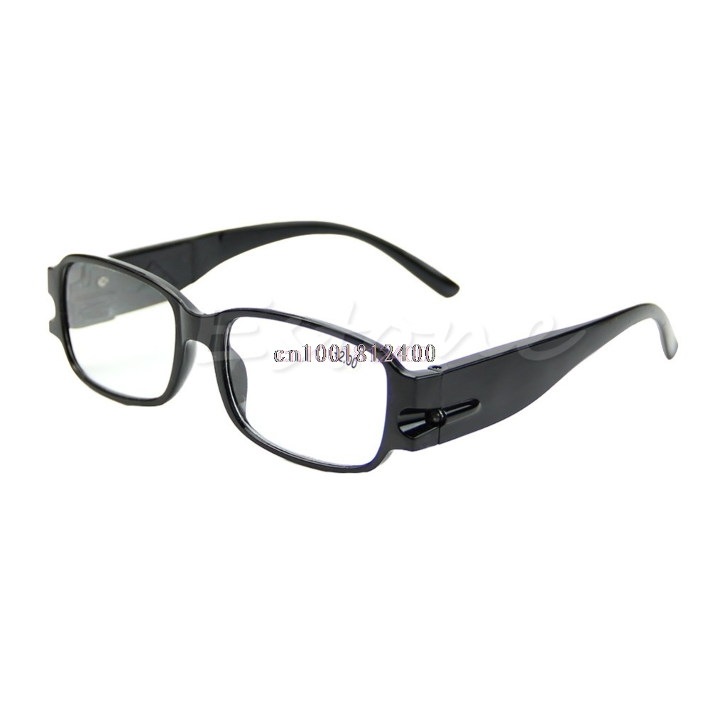 aliexpress buy reading glasses new multi strength
