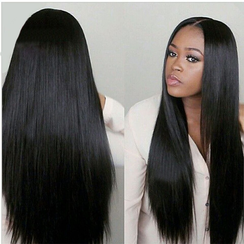 Peruvian Human Hair Wholesalers 18