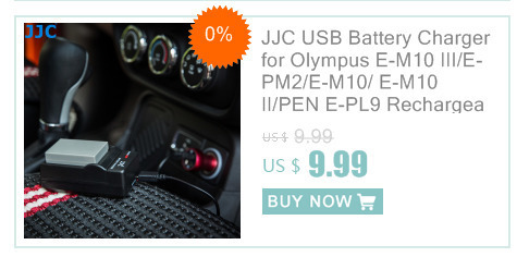 JJC LCP-tgtracker LCD Protector Protector De Pantalla Película Para Olympus Stylus TG-Tracker