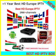 Buy iptv code and get free shipping on AliExpress com