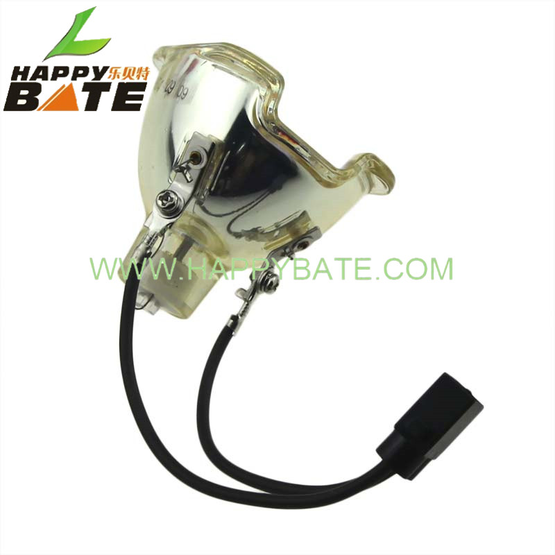 ФОТО NEW Lamps 310-6896 Projector Replacement Lamp 725-10046 Bubls for D ell 5100MP N8307 VIP350W happybate