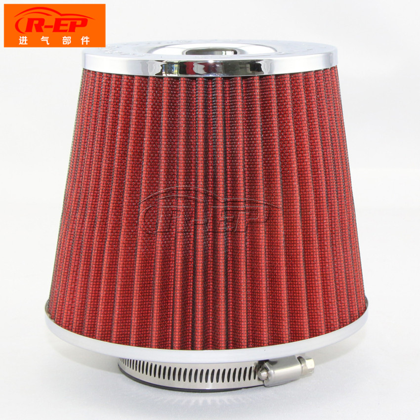 Truck Air Filter : Car air filter free shipping performance