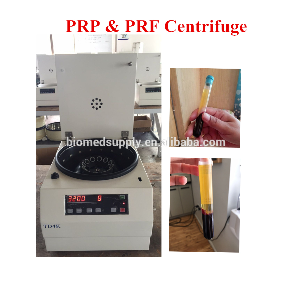 2018 IPRF APRF LPRF PRP Centrifuges fit for 10ml PRF tube 8ml PRP tube for dental, plastic surgeon, clinic, blood serum use etc. 2017 alibaba prf centrifuge prf tube 10ml and 12 tube al angle rotor prf centrifuge