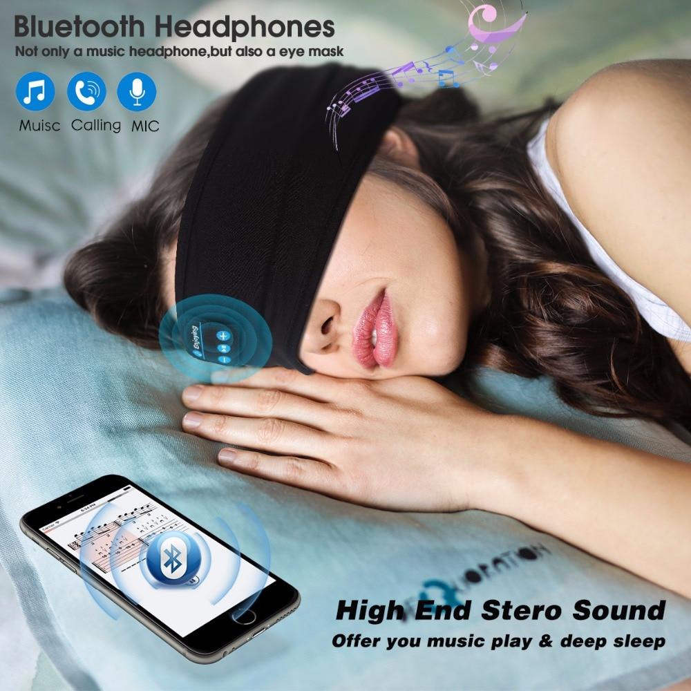 E5767 Bluetooth  sport headphones (3)