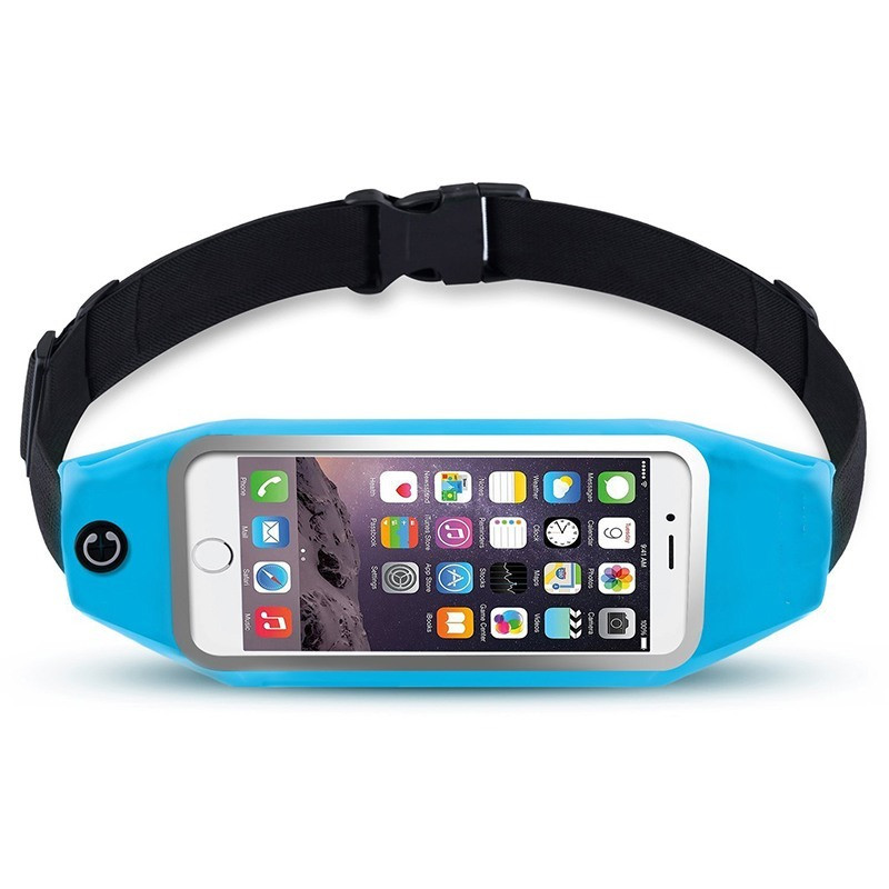 Running-Belt-Waist-Pack-for-iPhone-7-6S-6-Plus-5-Galaxy-S5-S6-S7-Edge-Note-3-4-5-LG-G3-G4-G5-Case-Cover-Mobile-Phone-Accessories-1 (10)