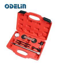 Distribution moteur Outil Kit Pour VAG VW AUDI 1.2/1.4/1.6FSI/1.4TSI