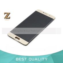 1pcs For Elephone S7 LCD Display For Elephone S 7 Smartphone Touch Screen Digitizer Assembly Replacement Free Shipping+Tools