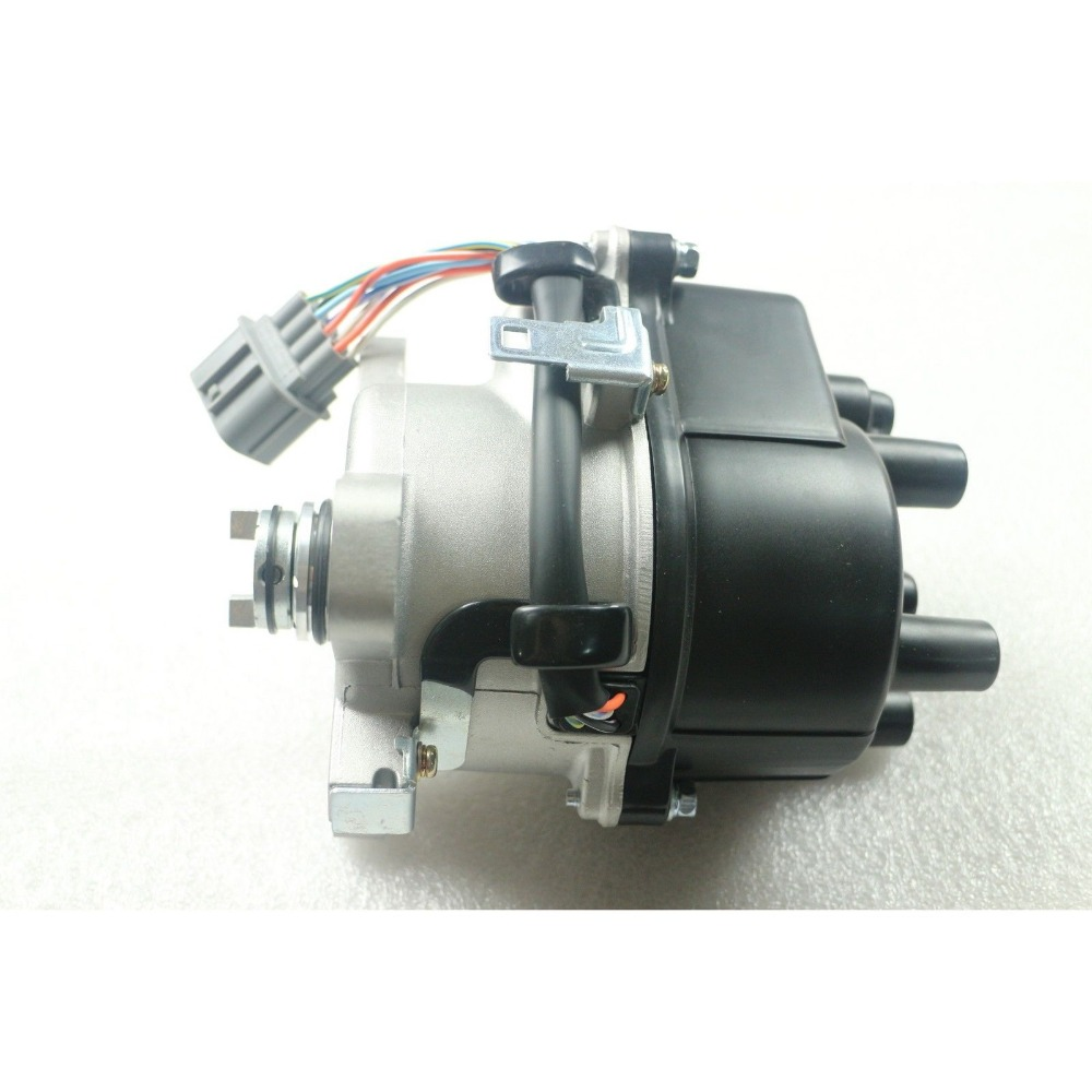 New Ignition Distributor fit for Honda CRV CR-V B20Z2 TD-74U,30100-P6T-T01 AWTD74 TD74U