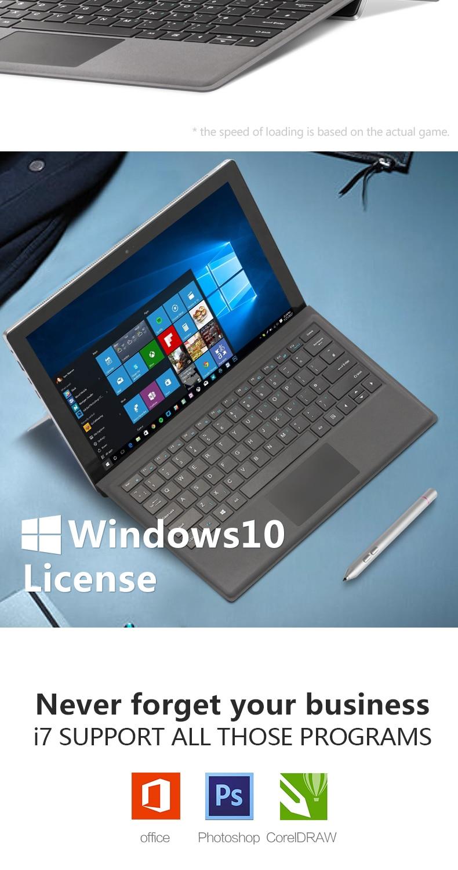 windows 10 2 in 1 i7-plus_11
