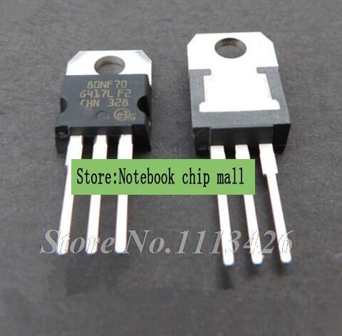 Pureflo D25C Filter Capsule D25CF300LSLS-PH Pack of 50