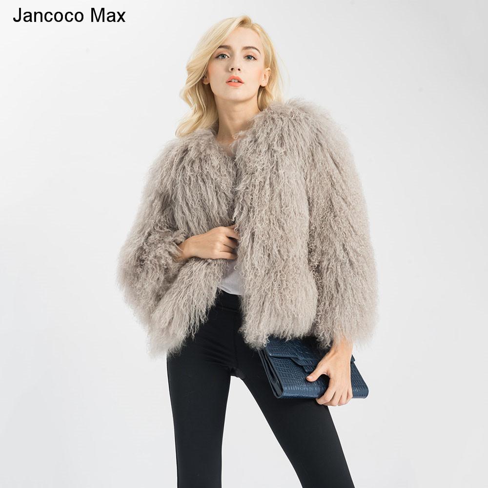 10198705f5e Hot Sale] Jancoco Max Wholesale/ Retail 6 Colours Women 2019 Real ...